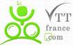 VTTFrance.com : Le Guide des randonnées VTT en France