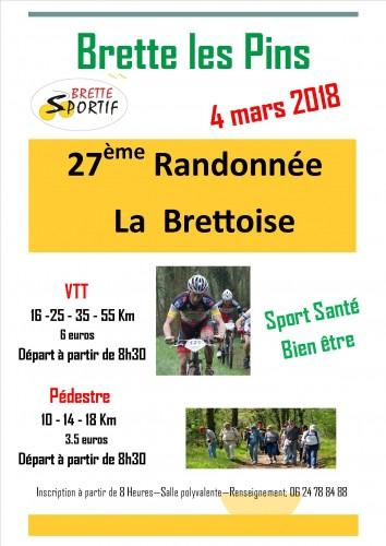 La Brettoise
